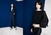 Zara TRF In the Evening Holiday 2013 Lookbook