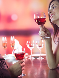 common dating mistakes Don't blow it by committing these common online dating mistakes -- most of the time, you only get one shot.