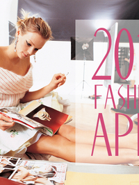 Best 2014 Fashion and Style Apps for Android and iPhone/iPad