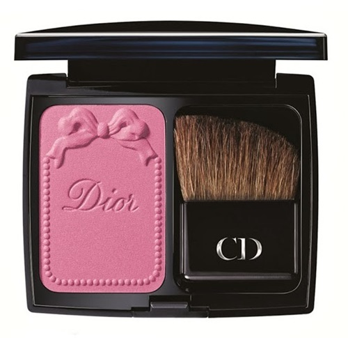 Dior Blush Trianon Edition Pink