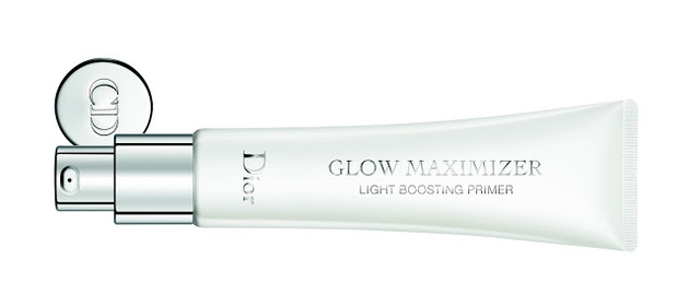 Glow Maximizer Light Boosting Primer