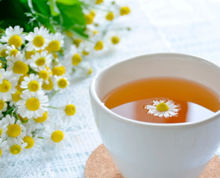 Herbal teas are perfect during winter time as they keep you warm and in shape. Check out some of the best healthy herbal teas to enjoy!