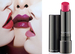 MAC Huggable Lipcolor Spring 2014 Makeup Collection