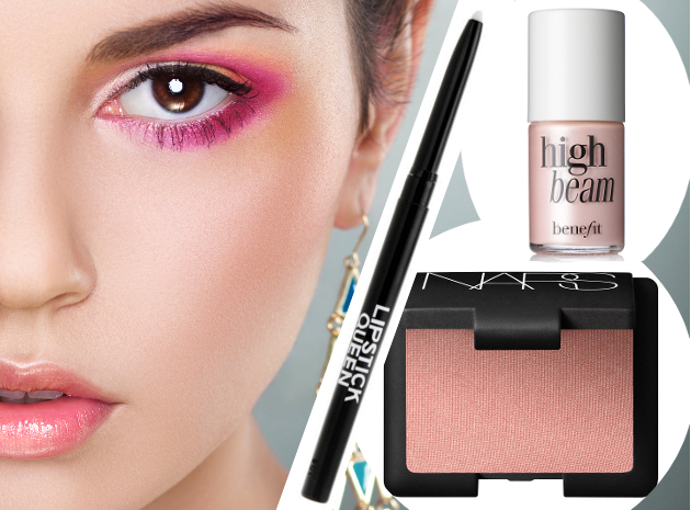 Must Try Makeup Products