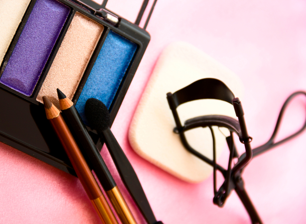 Most Underrated Makeup Products