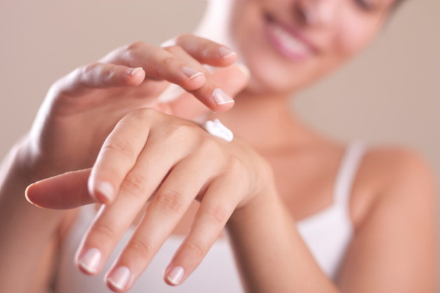 The Best Hand Creams for Winter