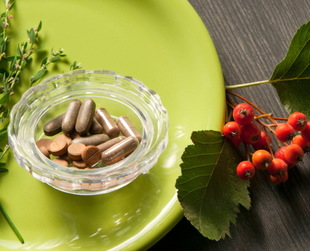 From minerals to vitamins and protein bars, the options can be overwhelming, but the best diet supplements for women maximize fat loss and reduce cravings.