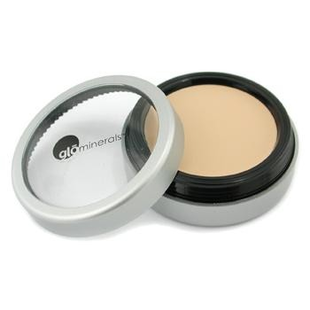 Glo Minerals'S Glo Camouflage