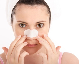 Blackheads are a nasty skin problem, becoming rather embarrassing, since some feel that blackheads draw attention to their faces in the worst way!