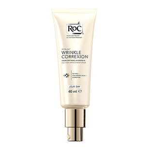 Ro C Rides Correxion Anti Wrinkle Day Cream