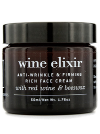 5 Best Anti-Wrinkle Creams 2013