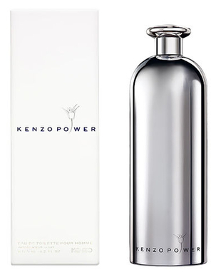 Kenzo Power Mens Fragrance