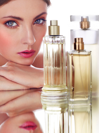 5 Long Lasting Perfumes for Women
