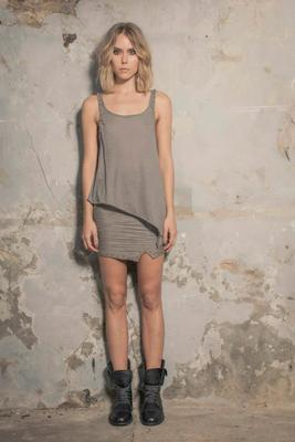 Aje Fall Winter 2013 Lookbook (6)