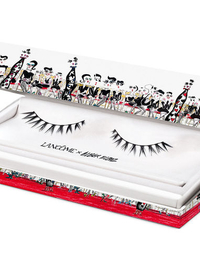 Alber Elbaz for Lancome Makeup Collection