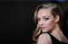 Amanda Seyfried is New Face of Givenchy's Very Irresistible Fragrance