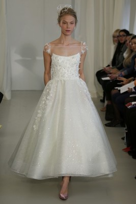Angel Sanchez Bridal 2014 Collection (8)