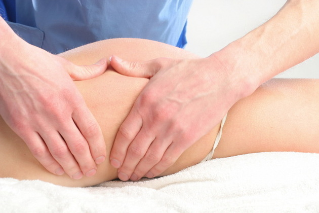 Anti-Cellulite Massage: Tips and Gadgets