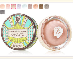 Time to try the Gatsby glam with the new Benefit Core Color Makeup Collection! Have a nosey!
