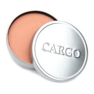 Cargo Bronzing Powder Bronzer Light