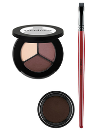 Best Eye Shadows for Green Eyes