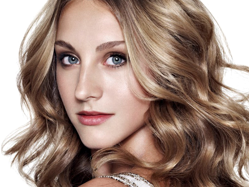 Haircuts For Thin Wavy Hair Indian The Halloween And Makeup