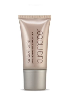 Face Primer For Dry Skin From Laura Mercier