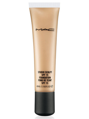 Mac Studio Sculpt Foundation