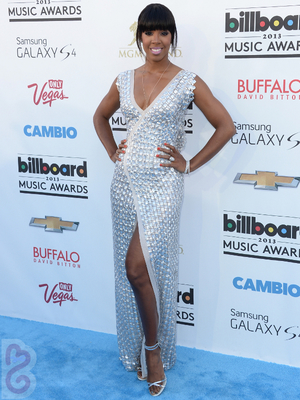 Kelly Rowland 2013 Billboard Music Awards