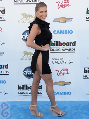 Kesha 2013 Billboard Music Awards