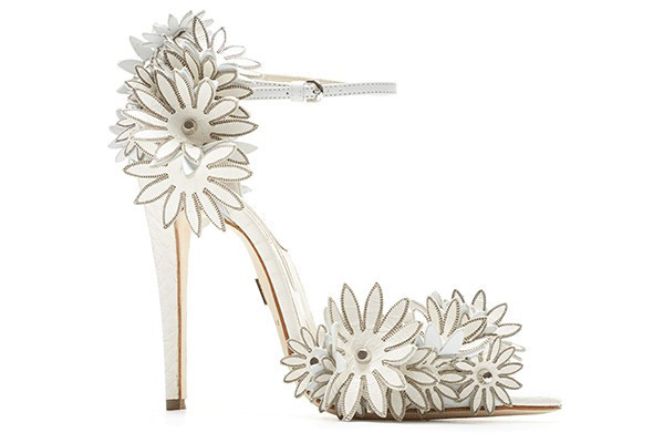 Brian Atwood 2013 Bridal Collection  (11)