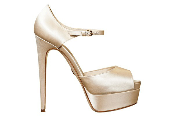 Brian Atwood 2013 Bridal Collection  (13)