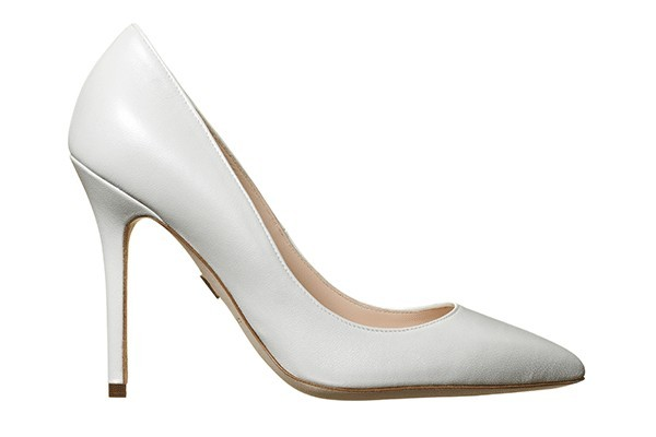 Brian Atwood 2013 Bridal Collection  (3)