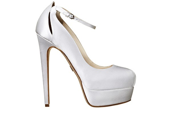 Brian Atwood 2013 Bridal Collection  (5)