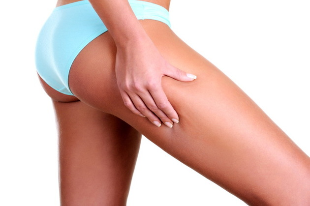 Cellulite Reducing Foods