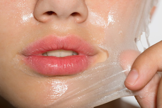 Chemical Peels At Home: How Are They Different from Salon Treatments?