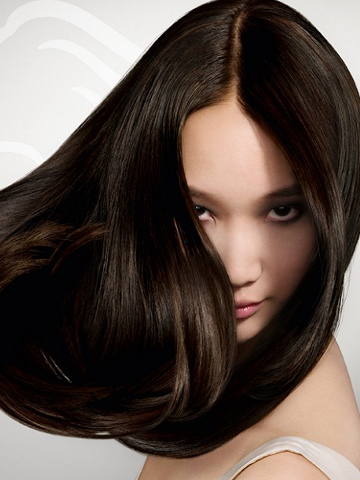 Pictures Chocolate Brown Hair Color Ideas Dark