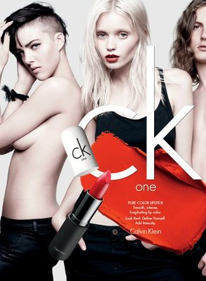 Ck Calvin Klein Changes Its Name (3)