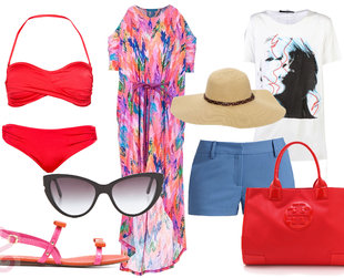 Packing for a cruise can be a daunting task. Cruise wear requirements can vary greatly, but there are several general guidelines you may follow when deciding what clothes to pack for a cruise.