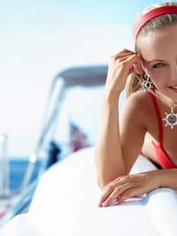 Cruise Wear: What to Pack When Going on a Cruise