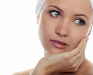 Dermabrasion and micro-dermabrasion can treat acne scars and improve your skin's look. Find out how to do home dermabrasion with eggs or other excellent products.