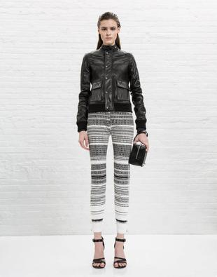 Diesel Black Gold Resort 2014 Collection (10)