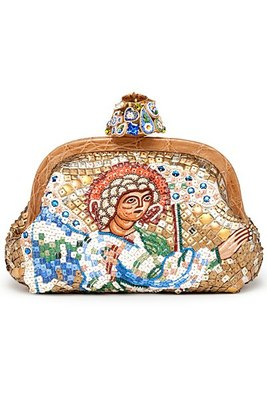 Dolce Gabbana Handbags For Fall Winter 2013 (3)