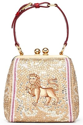 Dolce Gabbana Handbags For Fall Winter 2013 (7)