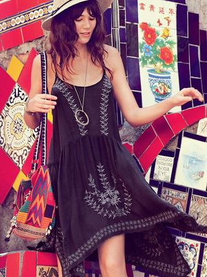 Free People May 2013 Catalog (12)