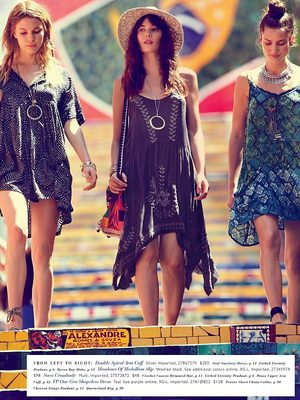 Free People May 2013 Catalog (16)