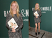 Gwyneth Paltrow Released Her Second Cookbook 'It's All Good'