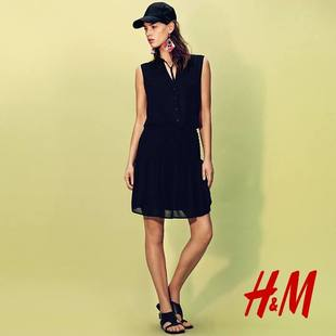 H M Trend Update The New Mix Lookbook (3)