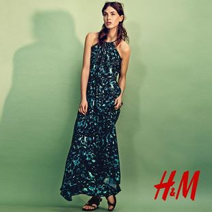 H M Trend Update The New Mix Lookbook (6)