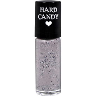 Hard Candy Candied Color Nail Polishes  (2)